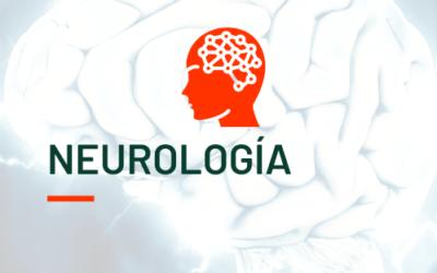 Neurodegeneración, actividad física y Esclerosis Múltiple