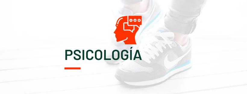 Adherencia a la actividad física en personas con EM