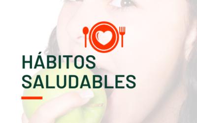Antioxidantes y Esclerosis múltiple