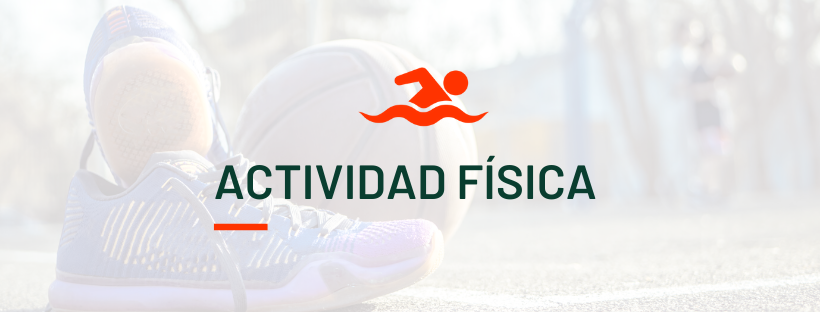 Adherencia al ejercicio físico en EM