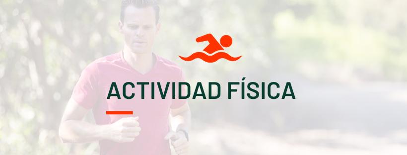 """Informe del estudio """"Actividad física y deporte en Esclerosis Múltiple"""""""