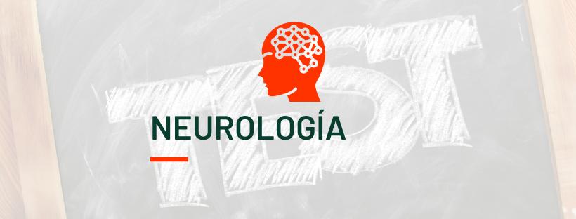El papel de la Neuropsicología en la Esclerosis Múltiple