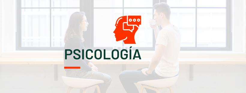 La importancia del apoyo social en personas con Esclerosis Múltiple (también durante el confinamiento)