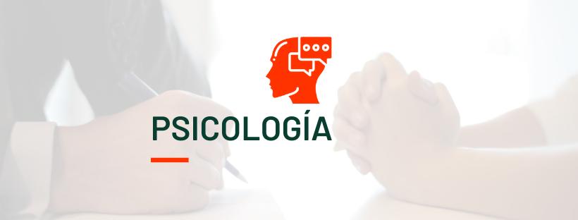 La entrevista motivacional para facilitar cambios en el estilo de vida en Esclerosis Múltiple