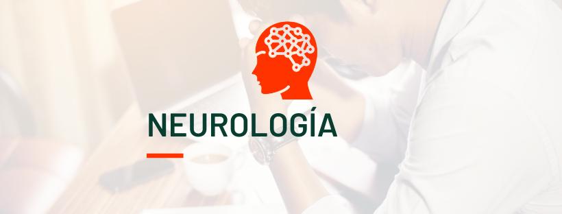 Funciones cognitivas y Esclerosis Múltiple: Principales hallazgos a través de meta-análisis y revisiones sistemáticas