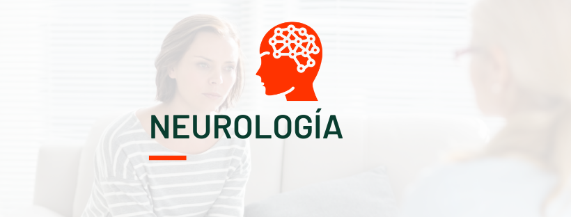 Neurorrehabilitación cognitiva en la Esclerosis Múltiple