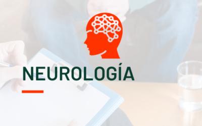 Instrumentos para la Evaluación Neuropsicológica en la Esclerosis Múltiple
