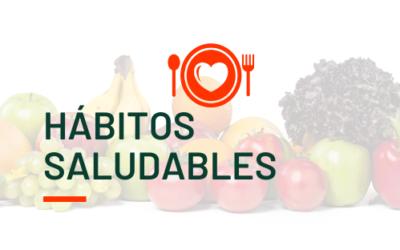 Nutrientes y fatiga en Esclerosis Múltiple