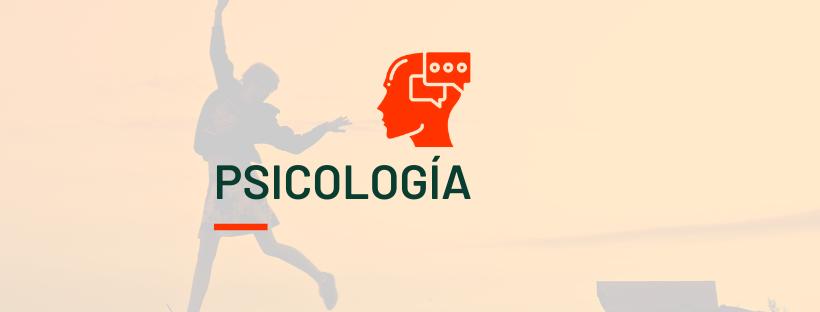 Beneficios psicológicos de la actividad física en personas con Esclerosis Múltiple