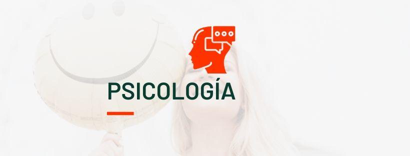 Los aspectos psicológicos en la promoción de la actividad física: Recomendaciones generales