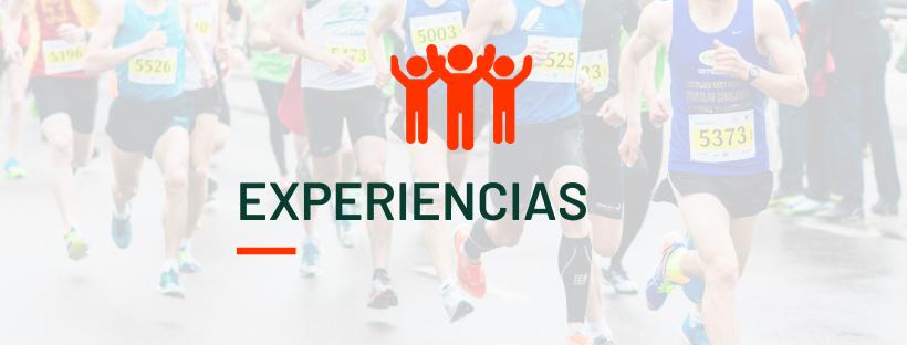 Actividad Física y EM (AEDEM Ciudad Real)