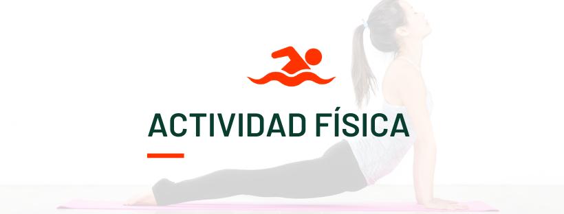 Yoga terapéutico en Esclerosis Múltiple