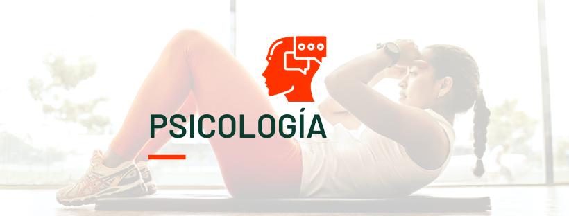 ¿Cómo ayudar a una persona con EM a elegir la actividad física que mejor se adapte a él o ella?