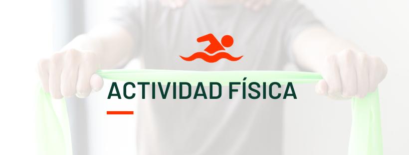 Entrenamiento de fuerza-resistencia muscular en Esclerosis Múltiple