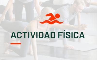 Pilates en Esclerosis Múltiple